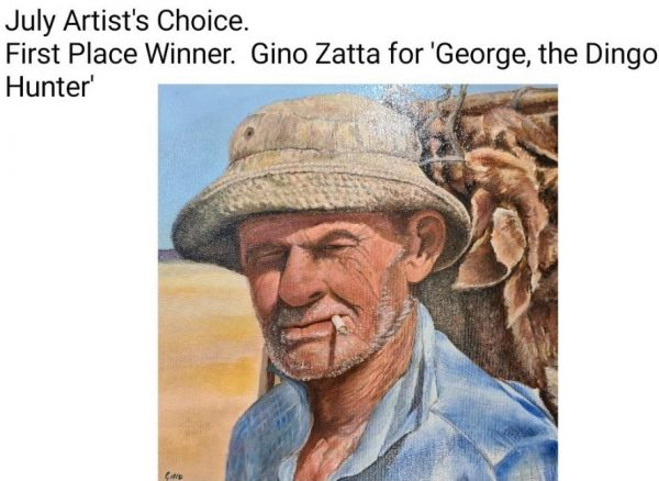 This image has an empty alt attribute; its file name is George-GZatta-600x438.jpg