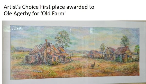 This image has an empty alt attribute; its file name is OldFarm-OAgerby-600x344.jpg