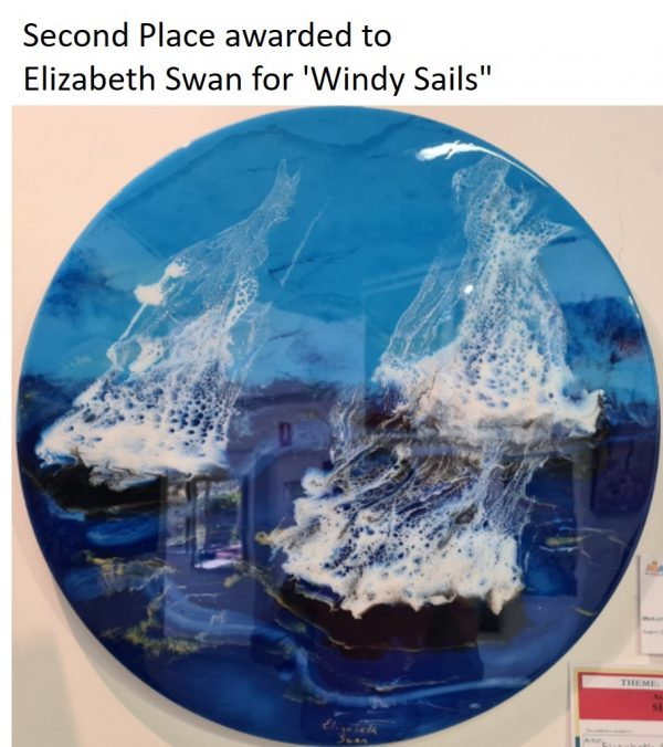 This image has an empty alt attribute; its file name is WindySailsESwan-600x676.jpg